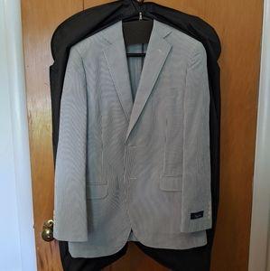 NWT ✨ Brooks Brothers ✨ jacket